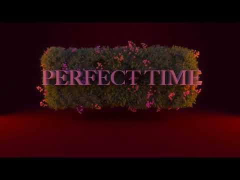 Luh Kel – Perfect Time