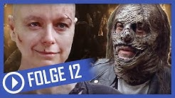 Negans große Stunde: The Walking Dead Staffel 10 Folge 12