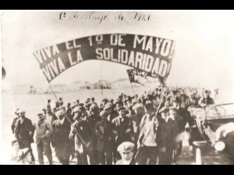 Siglo XIX economia y sociedad española