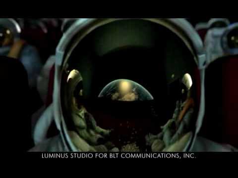 MTV Films Animated Logo streaming vf