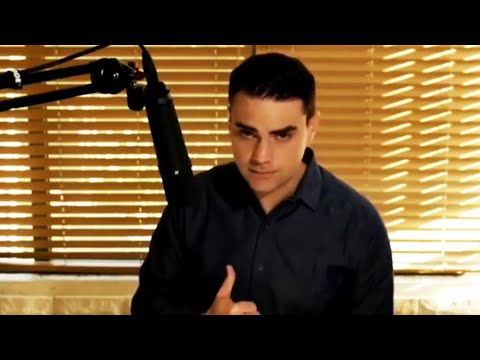 Has Ben Shapiro Lost His Mind?