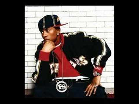 Cassidy - What Happened To That Boy Freestyle