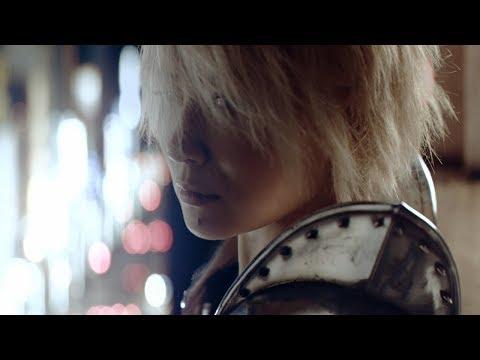 椎名林檎5年ぶりの新作オリジナル・アルバム『三毒史』から「鶏と蛇と豚」30秒動画SPOTを公開