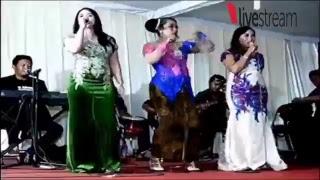 Ganesha Entertainment //Relay Putra Irama multimedia//New Mahardika Sound System