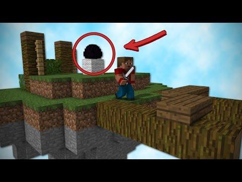 Dansk Minecraft: DE SNYDER!