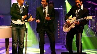 Indo Rock Muzikanten en Bands Foto's diverse bronnen