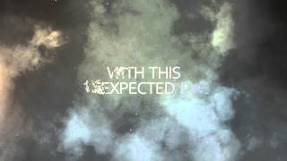 Seraphina Intiation Book Trailer