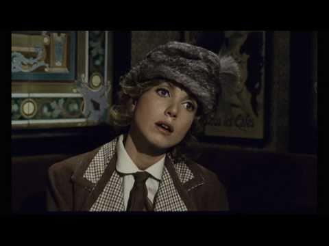 Rendez-vous à Bray (1971) Fantômas
