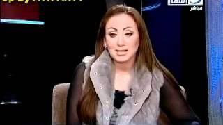 sabaya alkher nogooom com 18 1 2012 p2