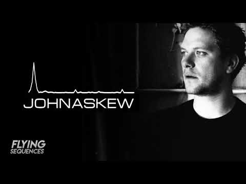 John Askew - tribute mix by Flying Sequence