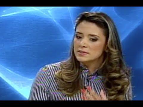 The Love School (20): Bruna Ex-Miss São Paulo