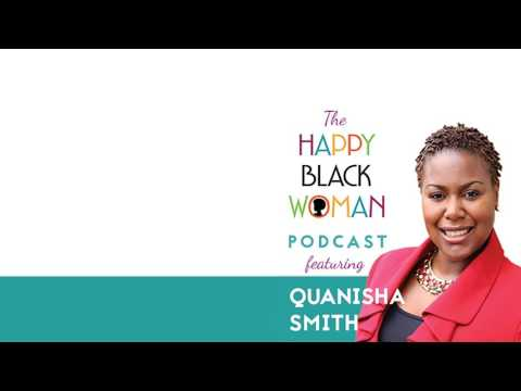 HBW026: Quanisha Smith : Raising up leaders