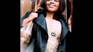 Watch Jill Scott Some Other Time video