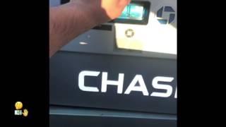 Chase Bank Cash Deposit Fee | Asdela