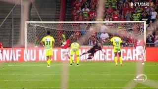 🎥 Standard - KAA Gent : 3-2