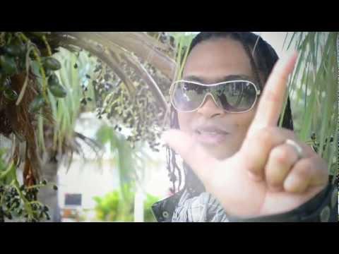 ELLE ET LUI: Diggy Dah - nouveauté hip hop 2013