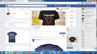 posting campaign fb ad basic targeting tricks tips