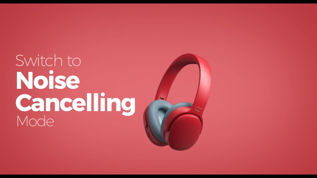Best Mpow Wireless Headphones Reddit Litheadphones
