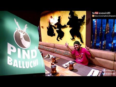 δωρεάν ωροσκόπιο παιχνίδι κάνει σε Μαλαγιαλαμικό δωρεάν online ιστοσελίδες γνωριμιών στο Βανκούβερ BC