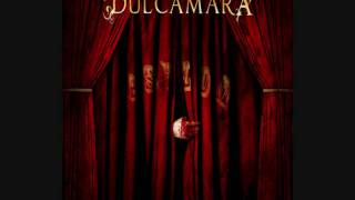 Watch Dulcamara Heridas video