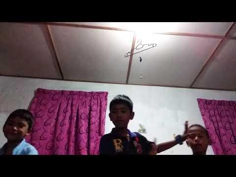 Penama dance