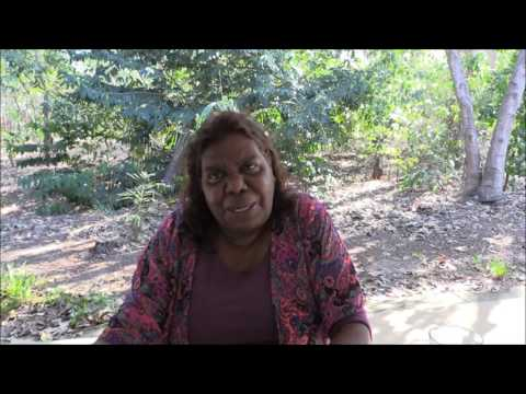 Cultural protocols when researching with Australian Aboriginal communities