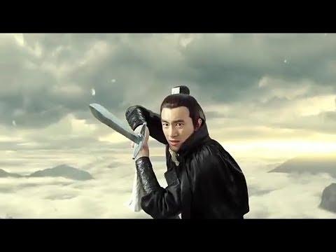 film-action-mandarin-terbaik-2019-||-film-action-terbaru-2019-sub-indo