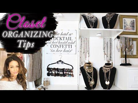 closet-organizer-diy---necklace-holder