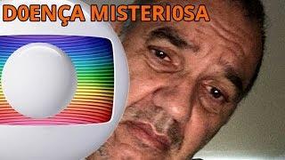 No ar em 'Verão 90' Humberto Martins é Afastado Por Enfermidade, Diz Colunista!