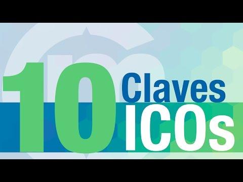 10 puntos clave para evaluar inversiones en ICOs