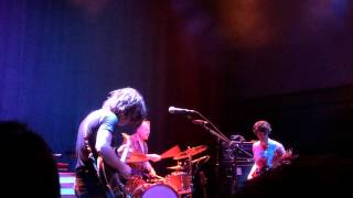 Ryan Adams - Cold Roses @ 9:30 Club - Washington, DC