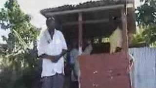 Im From Baytown - Dre Dinero - (BLOCKZ OF BARBADOS) RAP CRAZYYYYYYYYYYYYYYYYY