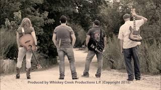 Sharpshooter Official Lyric Video