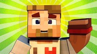 НЕ УПУСТИ СВОЙ ШАНС УЖЕ СЕГОДНЯ!! (Игровой канал DILLERON ★) Minecraft