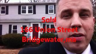 166 union street bridgewater ma sold with deric lipski