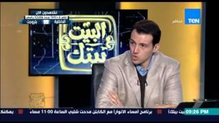 بالفيديو.. سمير غطاس:  لدينا مرشحين لا يستحقون أن يكونوا نواب