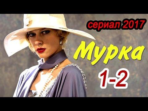 Концерты в Одессе -