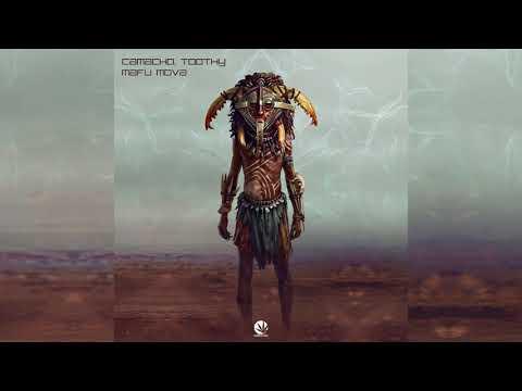 Henrique Camacho & Toothy - Mafu Mova (Original Mix)