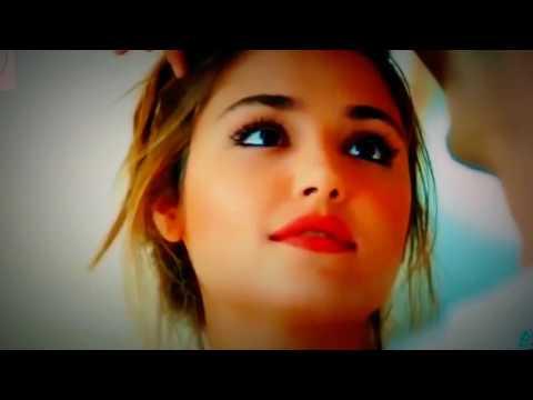 Chehre mai tere khud ko mai |Amazing 💑 song must watch | Baarish | Half Girlfriend |