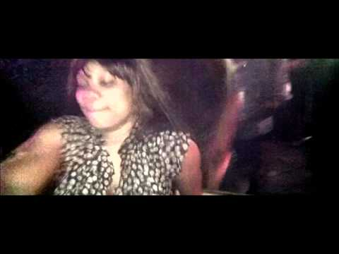 Secrets Lounge Rosedale NY - 9to5tv promo- Johnnyboy and DJ Spitnice