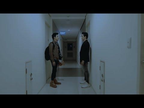 Pag-ibig Na Ba by MM & MJ Magno Official MV