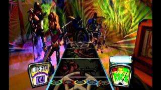 Baixar - Hd Guitar Hero 80s No One Like You Expert Guitar 100 Fc Grátis