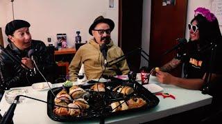 """Duques & Campesinos: Episodio 16 """"El Duende de Yautepec"""""""