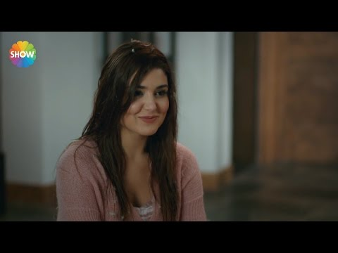 PIYA O RE PIYA || REMAKE || HAYAT AND MURAT