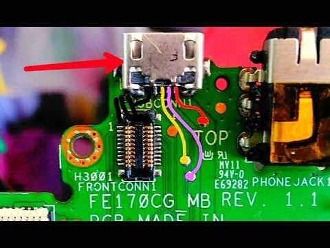 Zen Mobile M4s Video Clips Phonearena