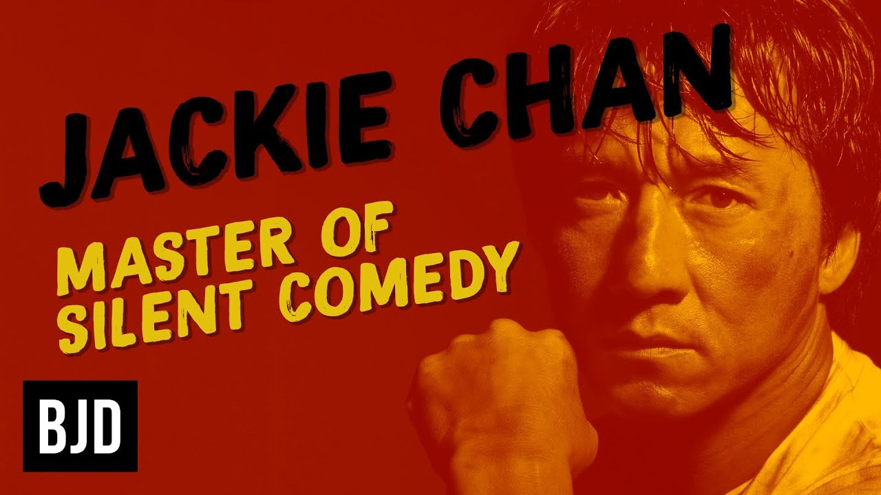 jackie chan essay Putting together an argumentative essay outline is the perfect  a hook is a sentence that grabs your reader's attention just like a good jackie chan movie grabs.