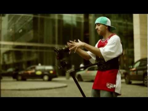 ELOHIM feat. Kolah - Słowo Twe