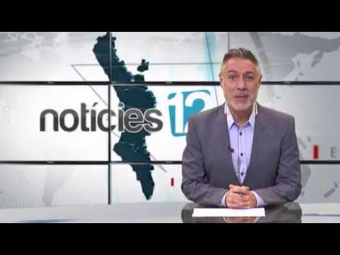 Noticias12 - 4 de abril de 2018