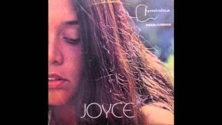 Play Joya