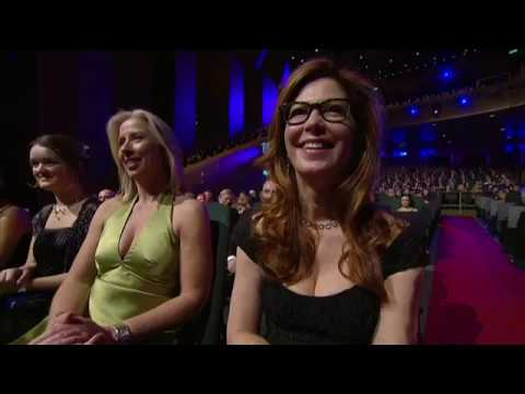 The 9th Annual Irish Film & Television Awards - Full Show
